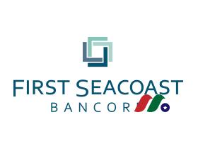 区域银行控股公司:First Seacoast Bancorp(FSEA)