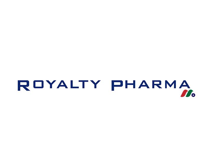 药品特许权最大投资商:Royalty Pharma plc(RPRX)