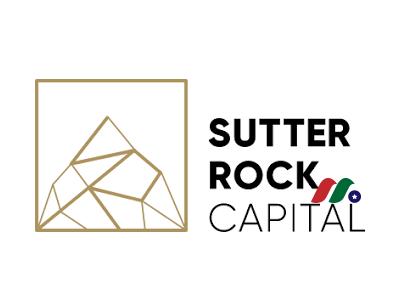 高科技行业投资基金:Sutter Rock Capital Corp.(SSSS)