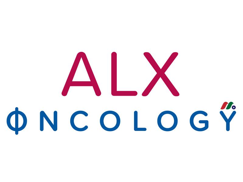 临床阶段免疫肿瘤学公司:ALX Oncology Holdings(ALXO)