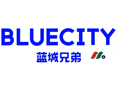 全球同性社交第一股:蓝城兄弟控股BlueCity Holdings(BLCT)