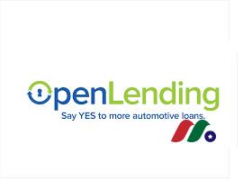 贷款风险评估及风险控制:Open Lending Corporation(LPRO)