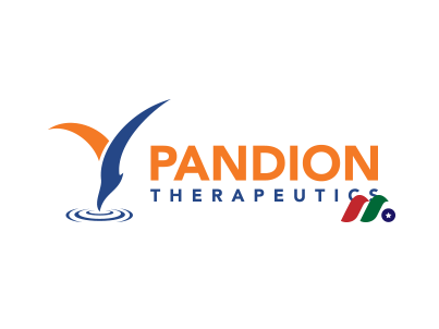 临床阶段生物制药公司:Pandion Therapeutics Holdco(PAND)