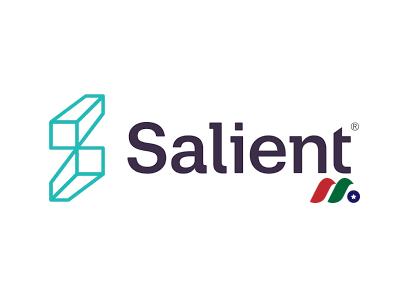 封闭式股票共同基金:Salient Midstream & MLP Fund(SMM)