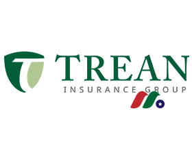 专业保险公司:Trean Insurance Group, Inc.(TIG)