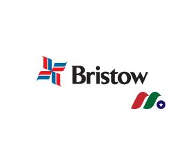 直升机运输搜救服务提供商:Bristow Group Inc.(VTOL)