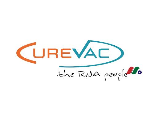 德国临床阶段生物制药公司:CureVac N.V.(CVAC)