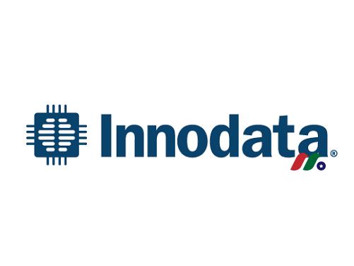 数字服务和解决方案公司:Innodata Inc.(INOD)