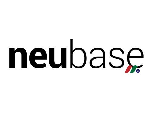 临床前阶段生物制药公司:NeuBase Therapeutics, Inc.(NBSE)