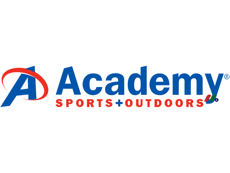 体育和户外用品零售商:Academy Sports + Outdoors(ASO)