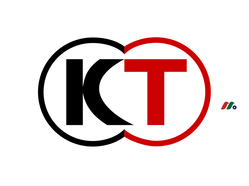日本电子游戏发行商和开发商:光荣特库摩Koei Tecmo Holdings Co., Ltd.