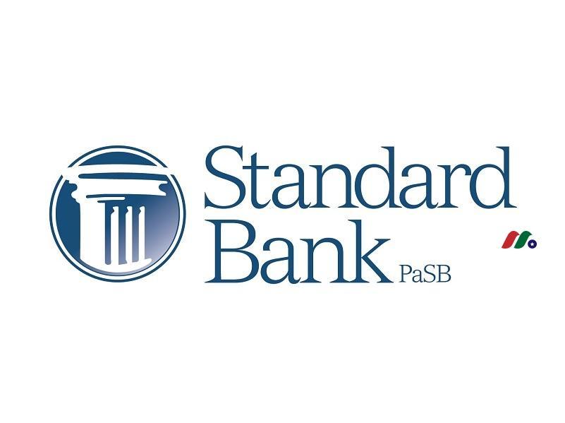 美国区域银行控股公司:Standard AVB Financial Corp.(STND)