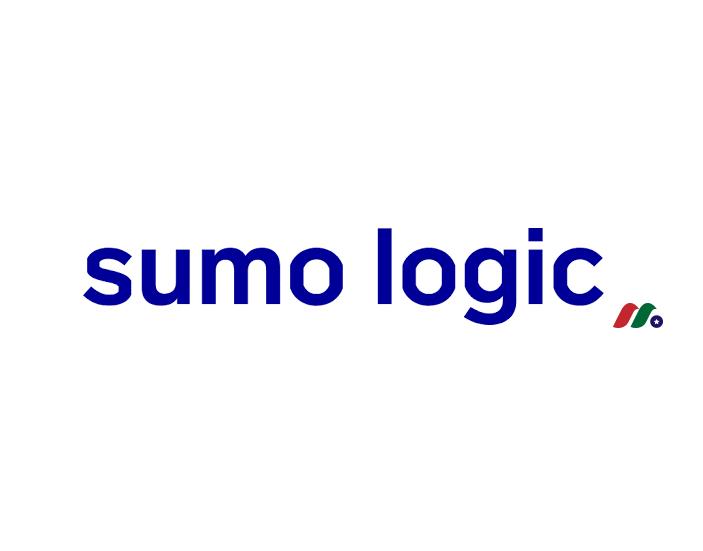 基于云的机器数据分析公司:苏摩逻辑Sumo Logic, Inc.(SUMO)
