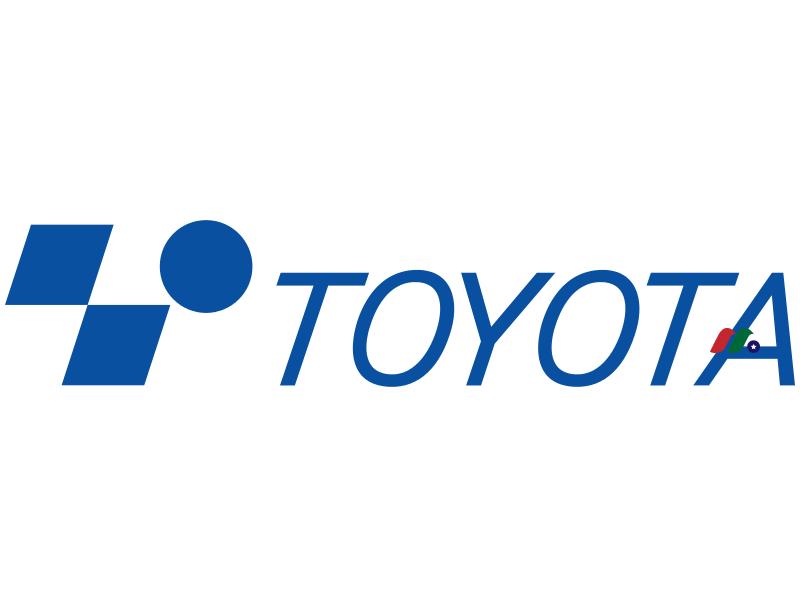 全球最大叉车制造商:丰田自动织机Toyota Industries Corporation(TYIDY)