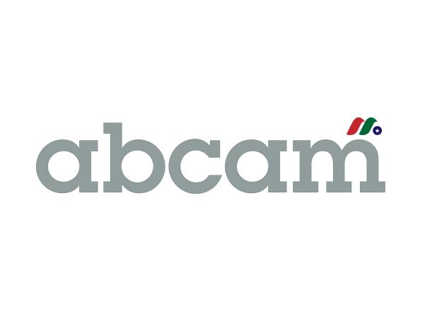 英国生命科学试剂和工具公司:Abcam plc(ABCM)