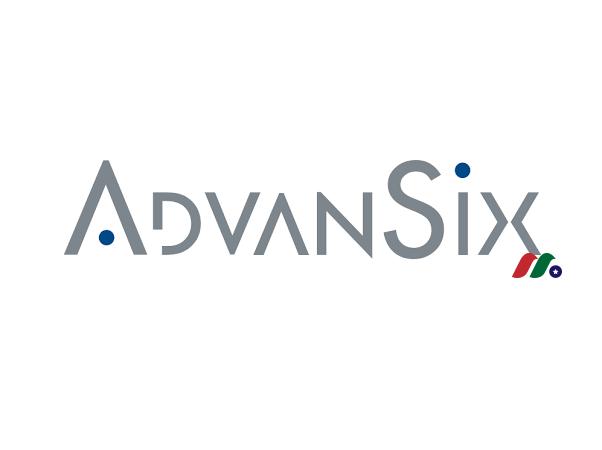 聚合物树脂制造商和销售商:AdvanSix Inc.(ASIX)
