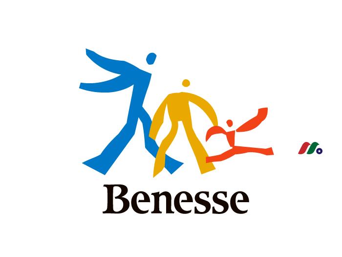 日本教育和育儿服务:倍乐生控股Benesse Holdings, Inc.(BSEFY)