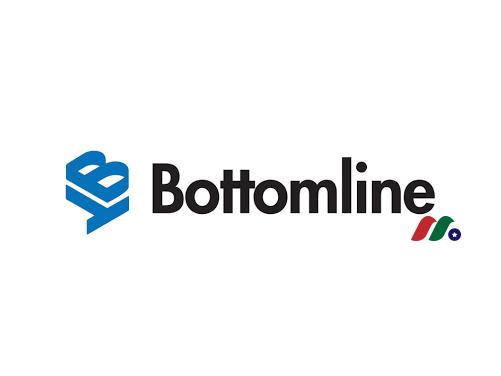 支付解决方案:底线科技Bottomline Technologies (de), Inc.(EPAY)