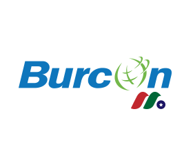 食品饮料植物蛋白成分:Burcon NutraScience Corporation(BUROF)