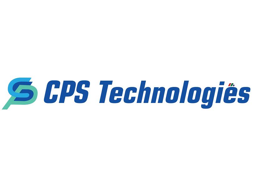 先进材料解决方案:CPS Technologies Corporation(CPSH)