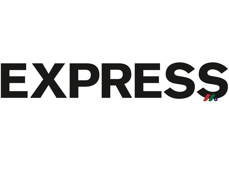 服装零售商:Express, Inc.(EXPR)