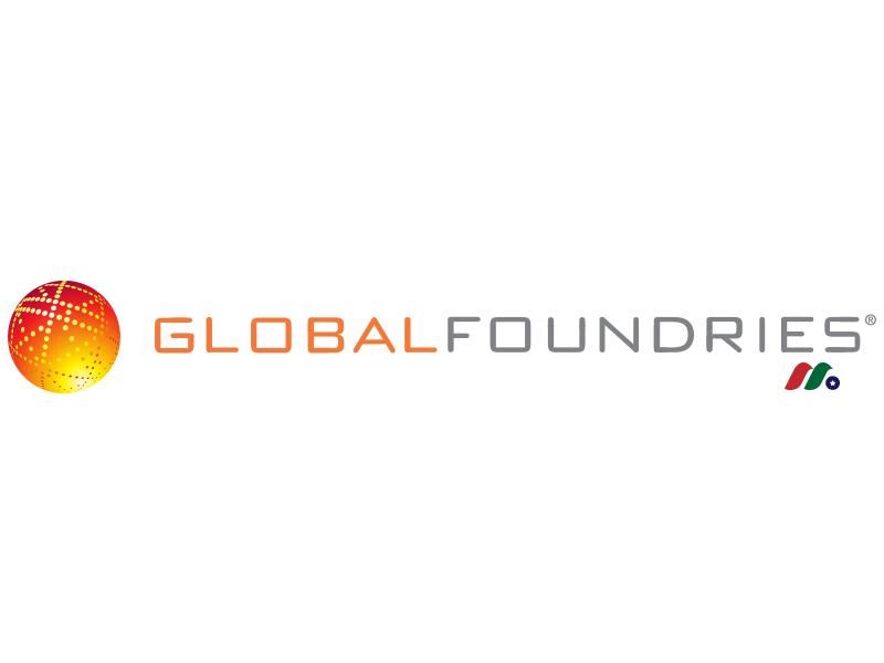 世界第三大专业晶圆代工厂:格芯GlobalFoundries Inc.
