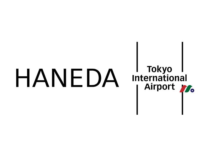 日本机场运营商:日本机场大厦Japan Airport Terminal Co.(JTTRY)