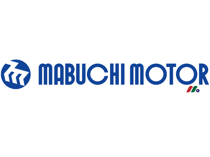 小型电动机最大制造商:万宝至汽车公司Mabuchi Motor Co.(MBUMY)