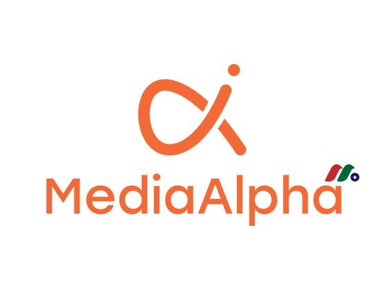 美国领先网上保险中介:MediaAlpha, Inc.(MAX)