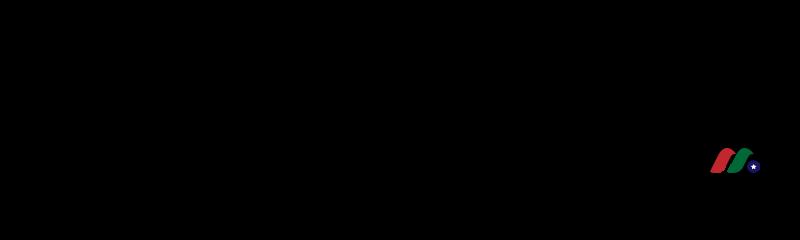 美国乐器制造商介绍(吉普森、史坦威、穆格等)
