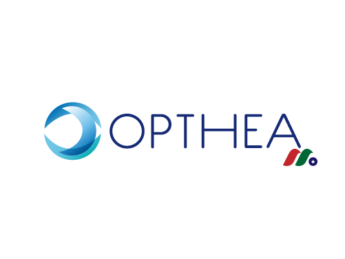 临床阶段生物制药公司:Opthea Limited(OPT)