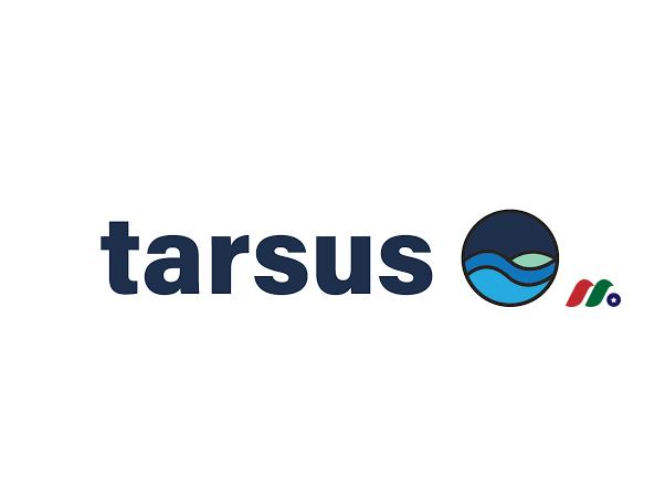 后期临床生物制药公司:Tarsus Pharmaceuticals, Inc.(TARS)