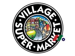 美国连锁超市运营商:Village Super Market, Inc.(VLGEA)