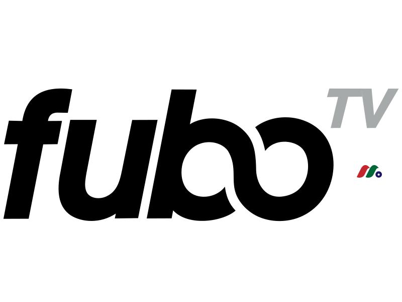 体育娱乐流媒体电视服务:富波电视fuboTV Inc.(FUBO)