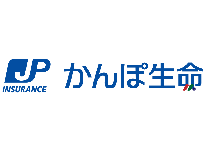 世界第四大保险公司:简保生命保险Japan Post Insurance Co., Ltd.