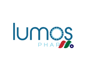 生物制药公司:Lumos Pharma, Inc.(LUMO)