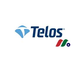 信息技术和网络安全公司:Telos Corporation(TLS)