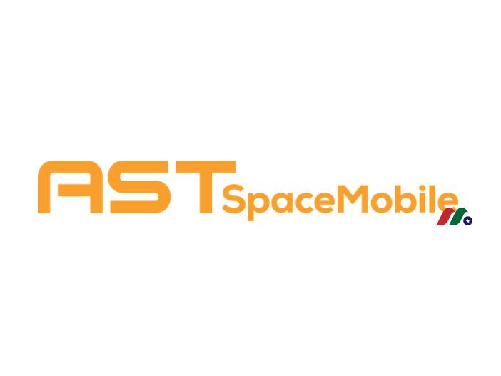 太空网络宽带服务公司:AST SpaceMobile(ASTS)