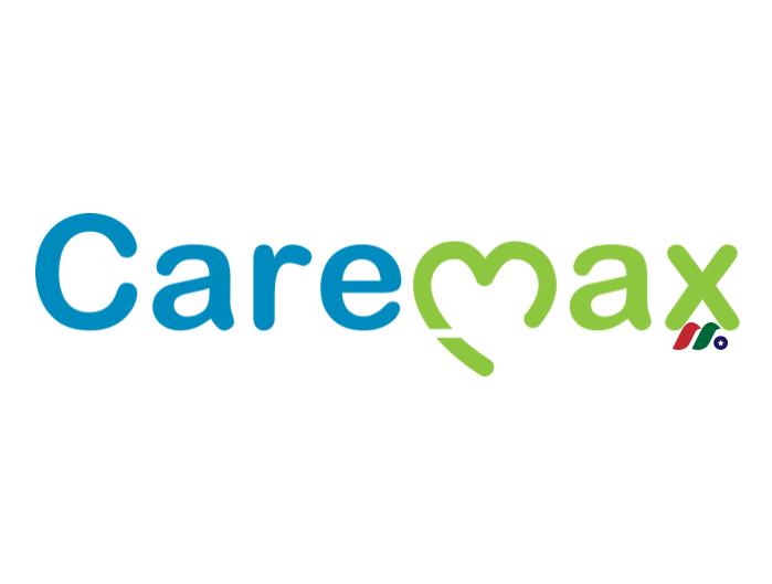 护理和慢性病管理机构:CareMax, Inc.(DFHT)