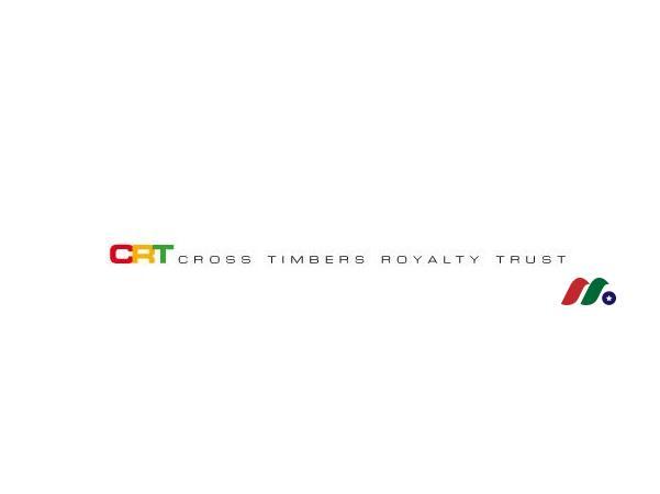 石油天然气信托:Cross Timbers Royalty Trust(CRT)