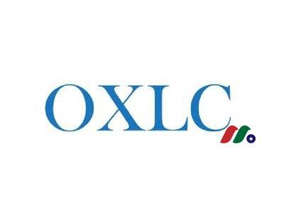 封闭式基金:Oxford Lane Capital Corp.(OXLC)