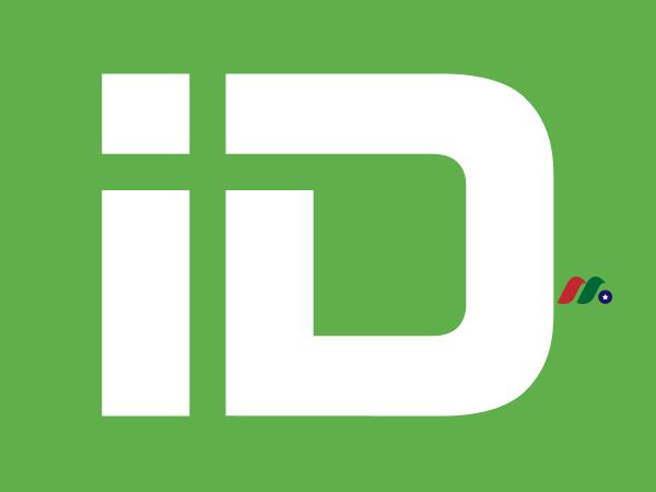 汽车零部件电子商务公司:PARTS iD, Inc.(ID)