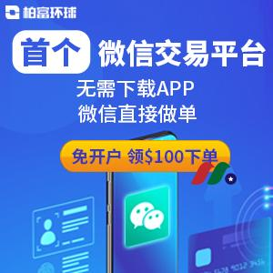 封闭式股票共同基金:RENN Fund, Inc.(RCG)