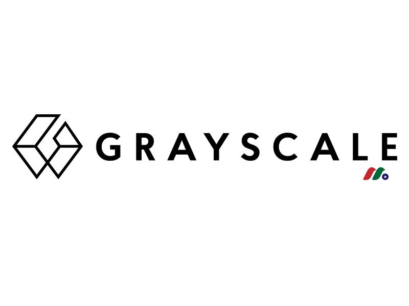 数字货币投资基金及信托公司:灰度投资Grayscale Investments, LLC