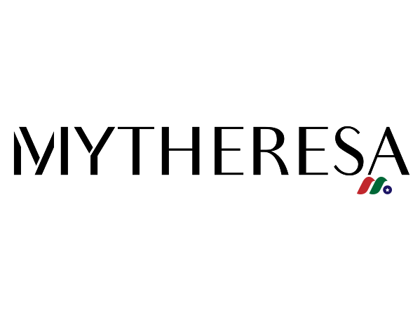 德国奢侈品电商平台:MYT Netherlands Parent B.V.(MYTE)
