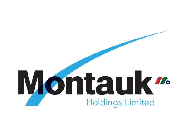 可再生能源公司:Montauk Renewables(MNTK)
