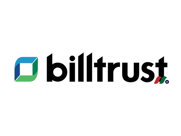 基于云的软件和集成支付处理解决方案领先提供商:BTRS Holdings(BTRS)