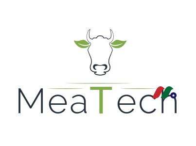 以色列3D打印肉类技术开发商:Meat-Tech 3D(MITC)