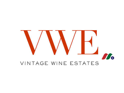 葡萄酒酿酒公司:Vintage Wine Estates Inc.