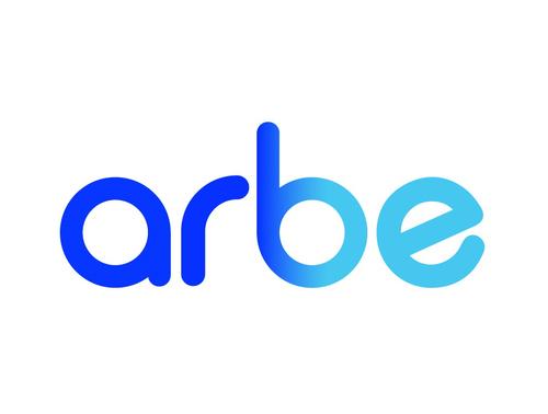 以色列下一代4D成像雷达解决方案领先提供商:Arbe Robotics Ltd.(ARBE)